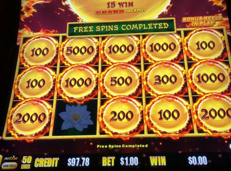 Casino Slots Machines! 2m Free! V2.34.63 Apk Download Online