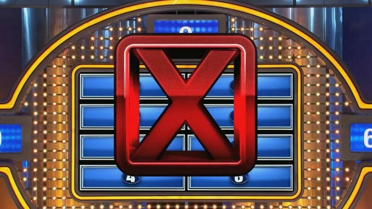 stopping slot machine reels