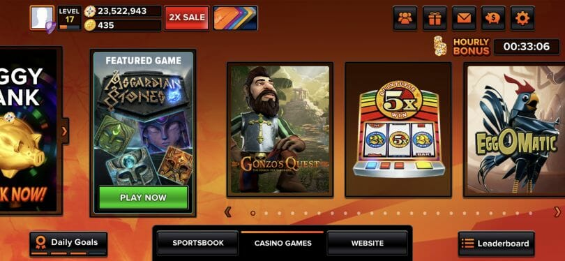 Gambling Casinos In Naples Florida – Where It Is Legal To Play Slot