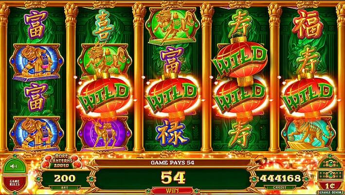 Caesars Casino Review – Online Casino Winnings Must Be Declared Online