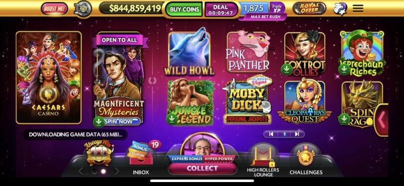 Dollar 10 Deposit Bonus Casino | Slot And Casino Games On Slot Machine