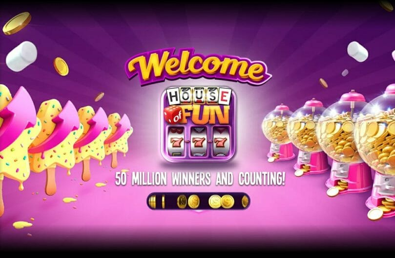 Casino Games App Android Apk Download Casino