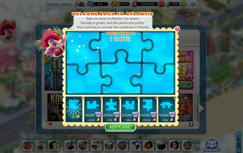 europa casino download free Casino