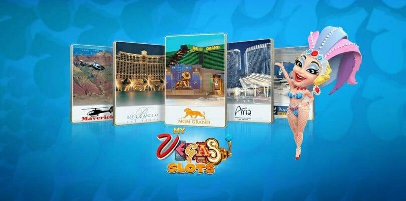 casino pittsburgh Slot