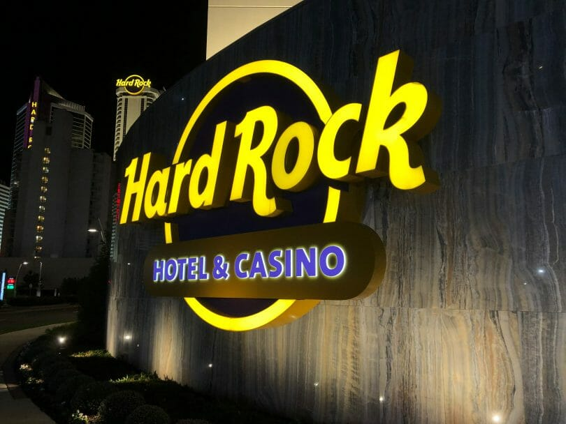 Hard Rock Atlantic City An Amazing Transformation Know Your Slots