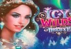 Icy Wilds Deluxe by IGT