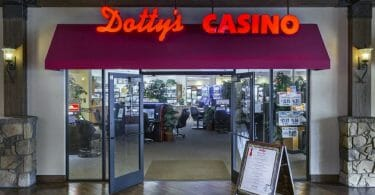 Dotty's casino