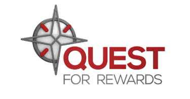 Caesars Quest for Rewards