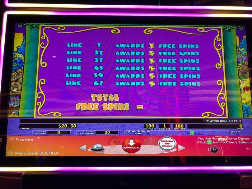 grand play casino Casino