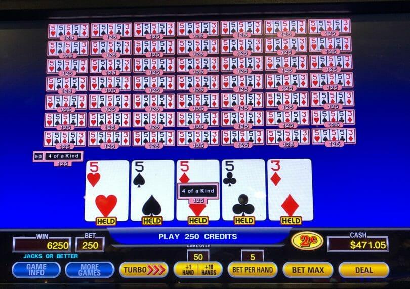 Flowers Slots | Play Three-dimensional Online Slots - In The Slot Machine