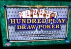 Hundred Hand Video Poker by IGT