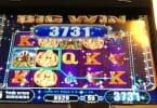 King Midas by WMS big win