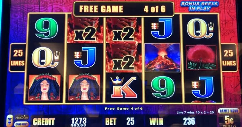 Bfm Casino 2.0 Serial Number Keygen For All Versions Slot Machine