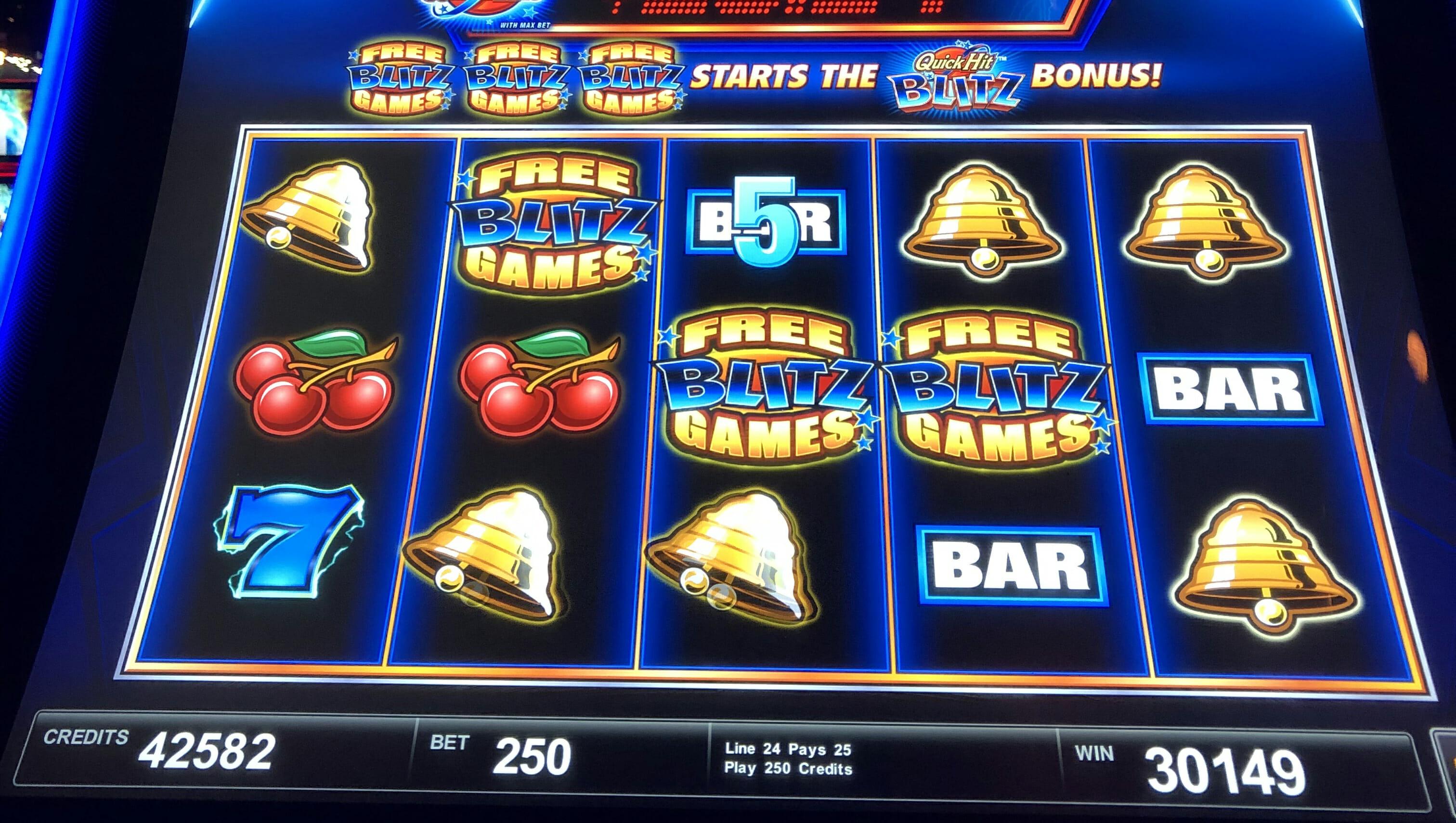 vegas rush casino promo codes 2020