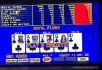 Royal Flush at MGM Springfield