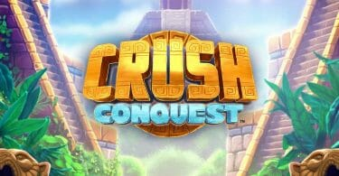 Crush Conquest by Everi hero