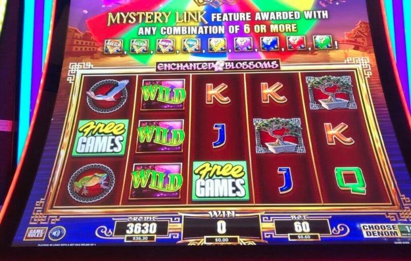 Ett Urval Av Sveriges Bästa Online Casinon - Worlds Sports Betting Slot