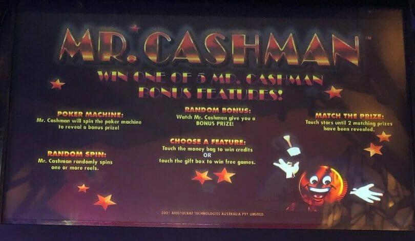 Black Bear Casino Mn - Cheeky Pigeon Online