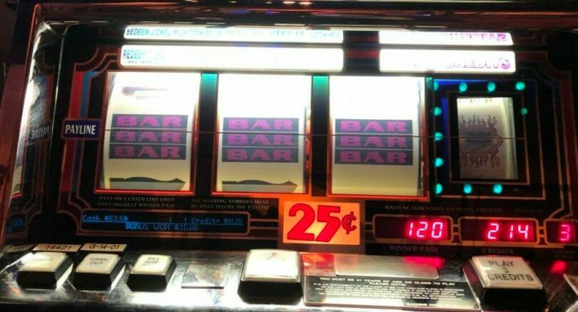 Free Casino Slots Pompeii Usii - Not Yet It's Difficult Casino