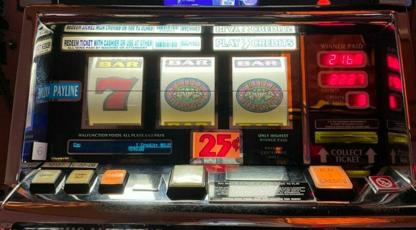 549 Casino Workers Temporarily Laid Off In Regina, Moose Jaw Online