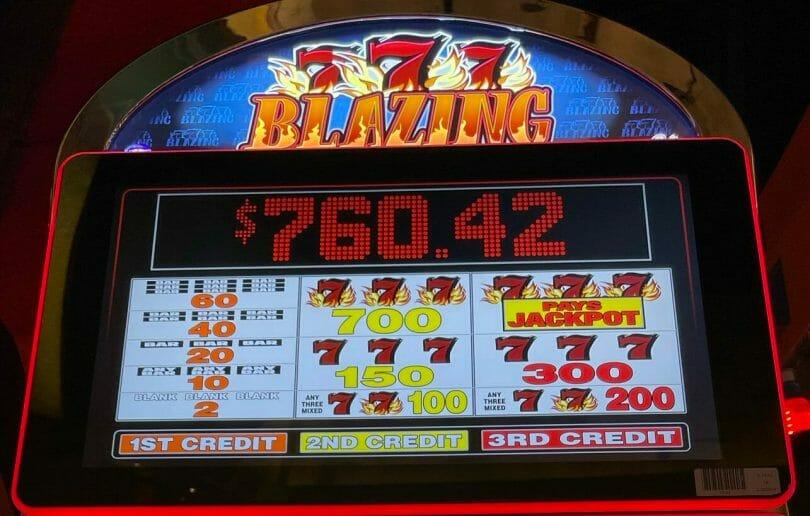 best casino games android Slot Machine