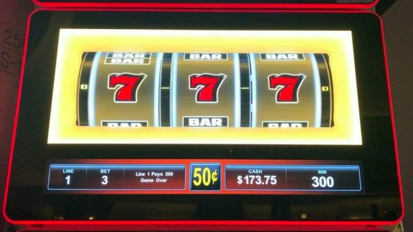 Security Officer Jobs In Edmonton Ab At Starlight Casino Online