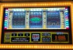 Jin Long 888 by IGT multipliers in base game line hit